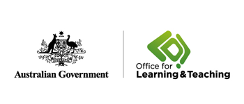 logo-aus-gov-office-l-and-t
